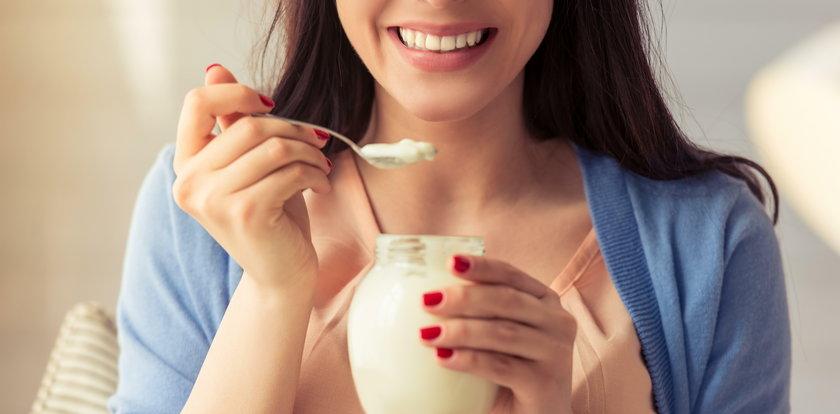 Jak zrobić smaczny i zdrowy domowy jogurt?