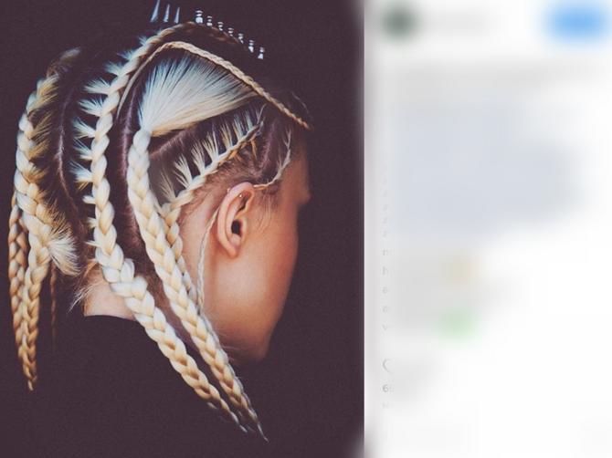 Ovog proleća će sve devojke u kosi nositi BIZARAN DETALJ: I retko kome će se dopasti