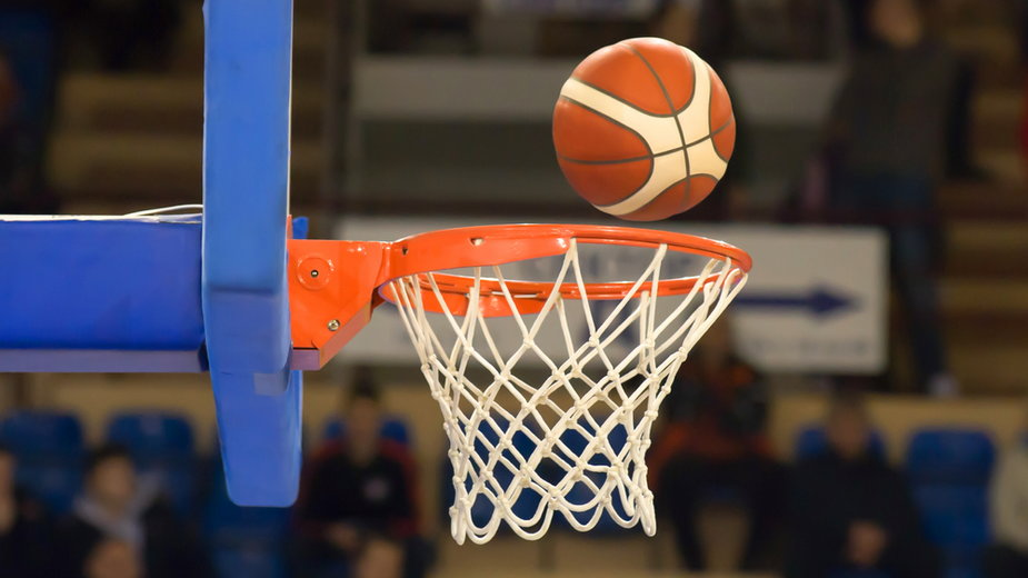 """NBA: """"Kontuzje to wina ligi"""". Trenerzy są wściekli"""