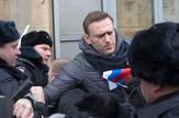 Aleksej Navaljni AP
