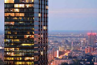 Kierwiński: Nie rozmawiałem z żadnym radnym PiS o budowie wieżowców przez spółkę Srebrna