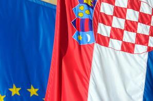 Novi izveštaj o zemljama EU pokazao sve šta je sve LOŠE u Hrvatskoj: Imaju problem sa obrazovanjem, a to je samo VRH LEDENOG BREGA