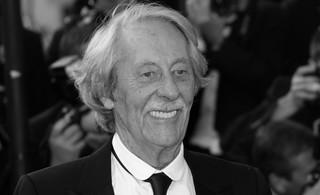 Francja: Zmarł wybitny aktor Jean Rochefort