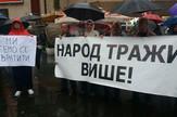Protest Banjaluka2