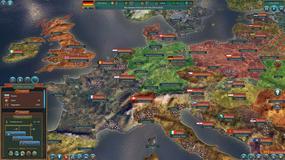 Realpolitiks - polska strategia zwróciła się już w cztery dni po premierze
