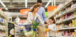 To już koniec! Popularna sieć supermarketów znika z Polski