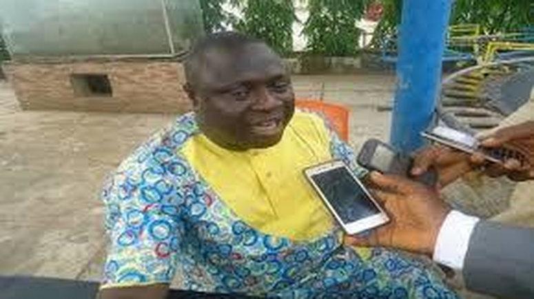 Image result for Oko Oloyun, Trado Medical Expert Shot Dead