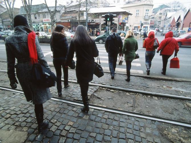Najgora stvar koju su svi Srbi uradili 1. januara: Bolna istina o nama koju je teško pročitati