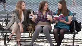 """""""Newsroom"""", """"Dziewczyny"""" i """"Miasto cudów"""": serialowe premiery HBO"""