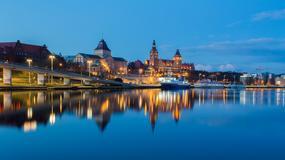Szczecin na weekend: atrakcje i przewodnik po stolicy Pomorza Zachodniego