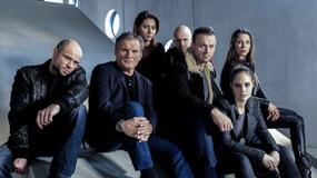"""""""Sprawiedliwi: Wydział Kryminalny"""": wysoka oglądalność trzeciego sezonu"""