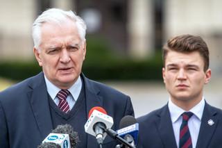 Kiedy pierwsze środki z KPO trafią do Polski? Gowin podał termin