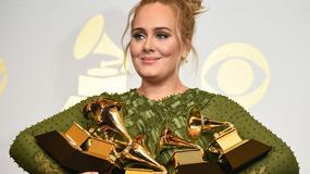 """Ten koncert w USA obejrzało ponad 11 mln osób. """"Adele - Live in New York"""" w CANAL+"""