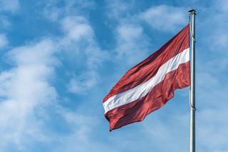 Łotwa: Szczepienia obowiązkowe dla pracowników służby zdrowia i oświaty