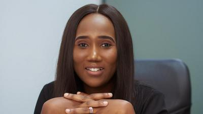 Cryptocurrencies and blockchain can help fight corruption - Exclusive interview with Owenize Odia Country Manager for Nigeria Luno