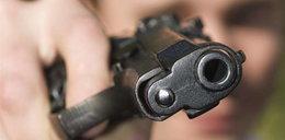 Jak otrzymać zezwolenie na broń?