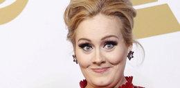 Adele chodzi na terapię. Co się stało?