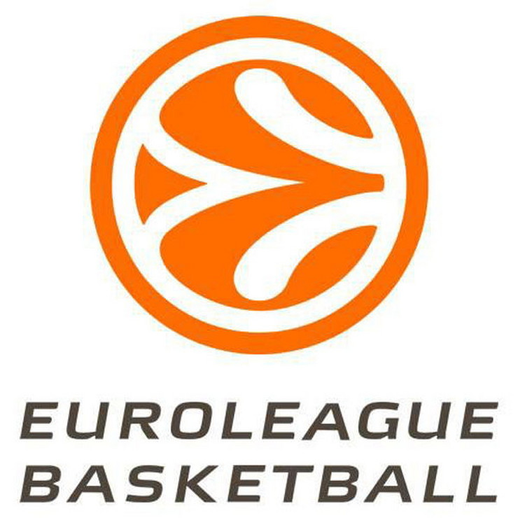 4942_euroleague1