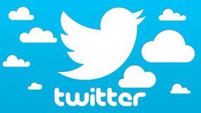 Twitter pomoże w wykrywaniu przestępstw