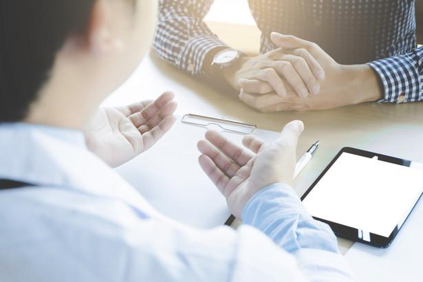 Przedsiębiorcy będą musieli wykazać, że prowadzą rejestr czynności przetwarzania danych osobowych.