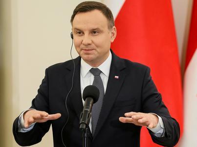 Wg resortu finansów zmiany w ustawie, podpisanej przez prezydenta, w 2018 roku przyniosą do budżetu około 1 mld zł