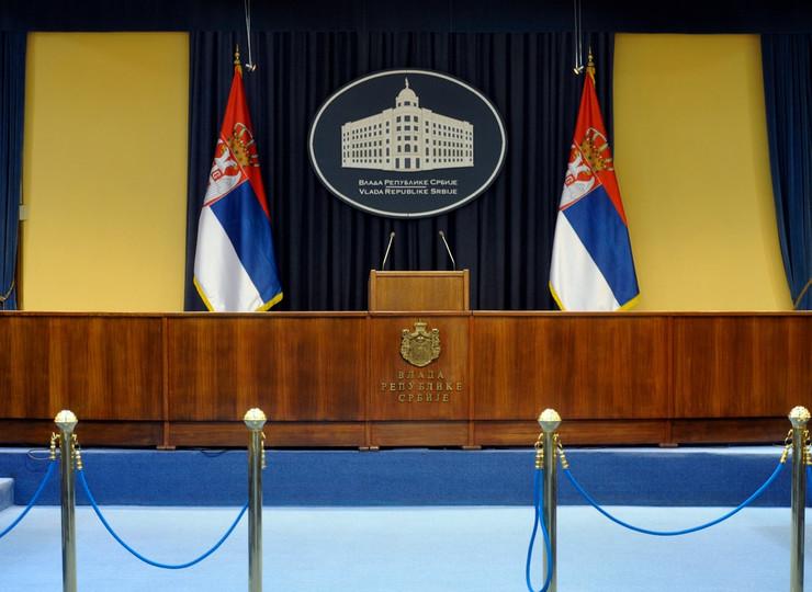 Vlada Srbije foto Mladen Surjanac (2)