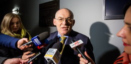 To on zlecił zabójstwo dziennikarza? Gawronik stanął przed sądem