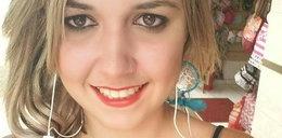 Ciało 19-latki w krzakach. Poszła na rozmowę o pracę