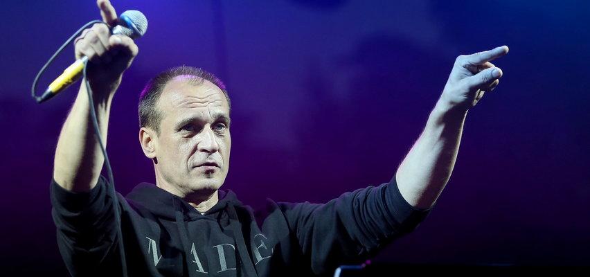 Paweł Kukiz nadal konkretnie zarabia na muzyce. Polityk ujawnił swoje zarobki. Ile otrzymuje z tantiem?