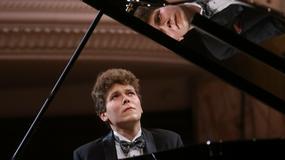 Konkurs Chopinowski: Polak w finałowej dziesiątce