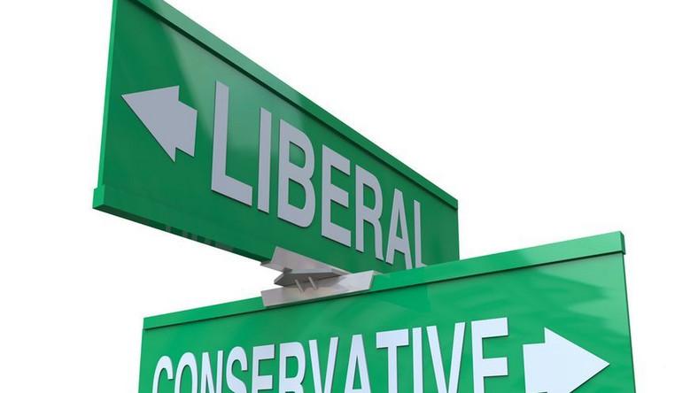 Co to właściwie jest liberalizm?