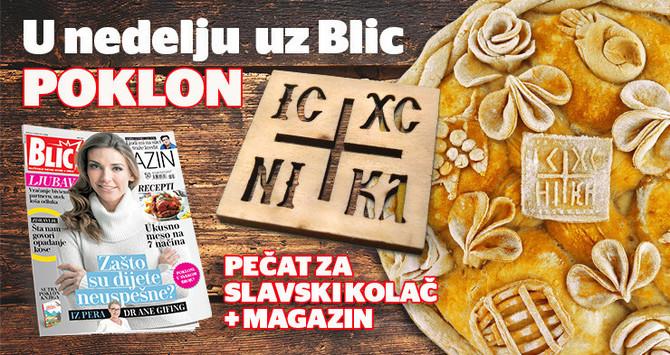 Novi Blic