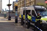 london_teroristicki_napad_most_uvidjaj_vesti_blic_unsafe