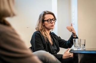 Konfrontacje Teatralne w Lublinie od 6 października