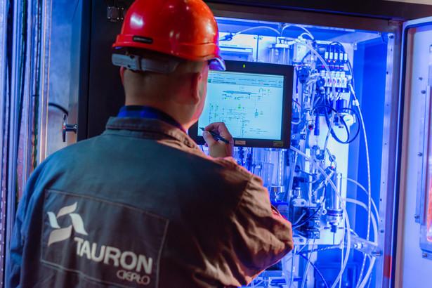 Ewentualna sprzedaż Janiny przez Tauron może wystarczyć na pokrycie straty operacyjnej segmentu wydobywczego, która wyniosła w ubiegłym roku 1 mld zł