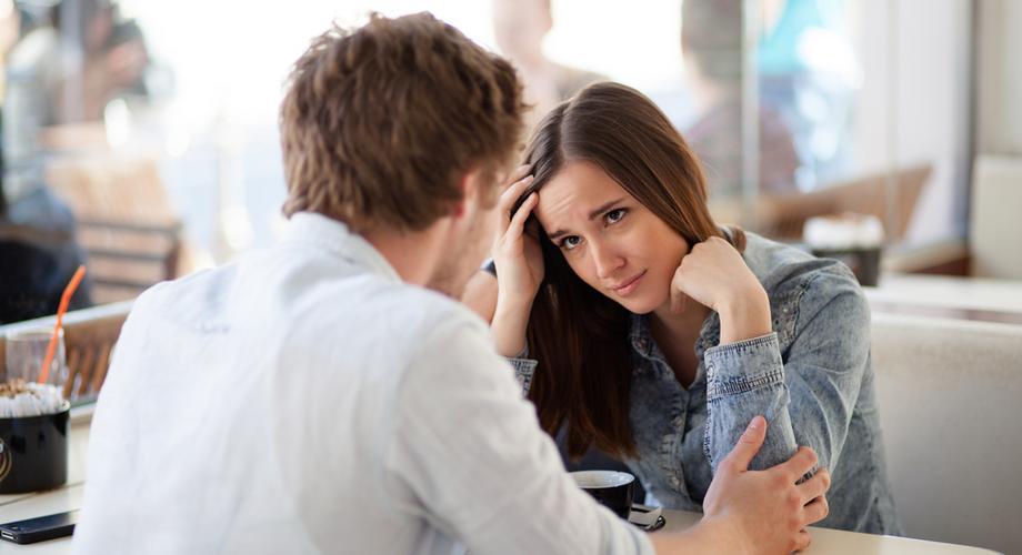 jeden dzień ost małżeństwo nie randki teksty