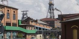Górnicy zakończyli protest pod ziemią