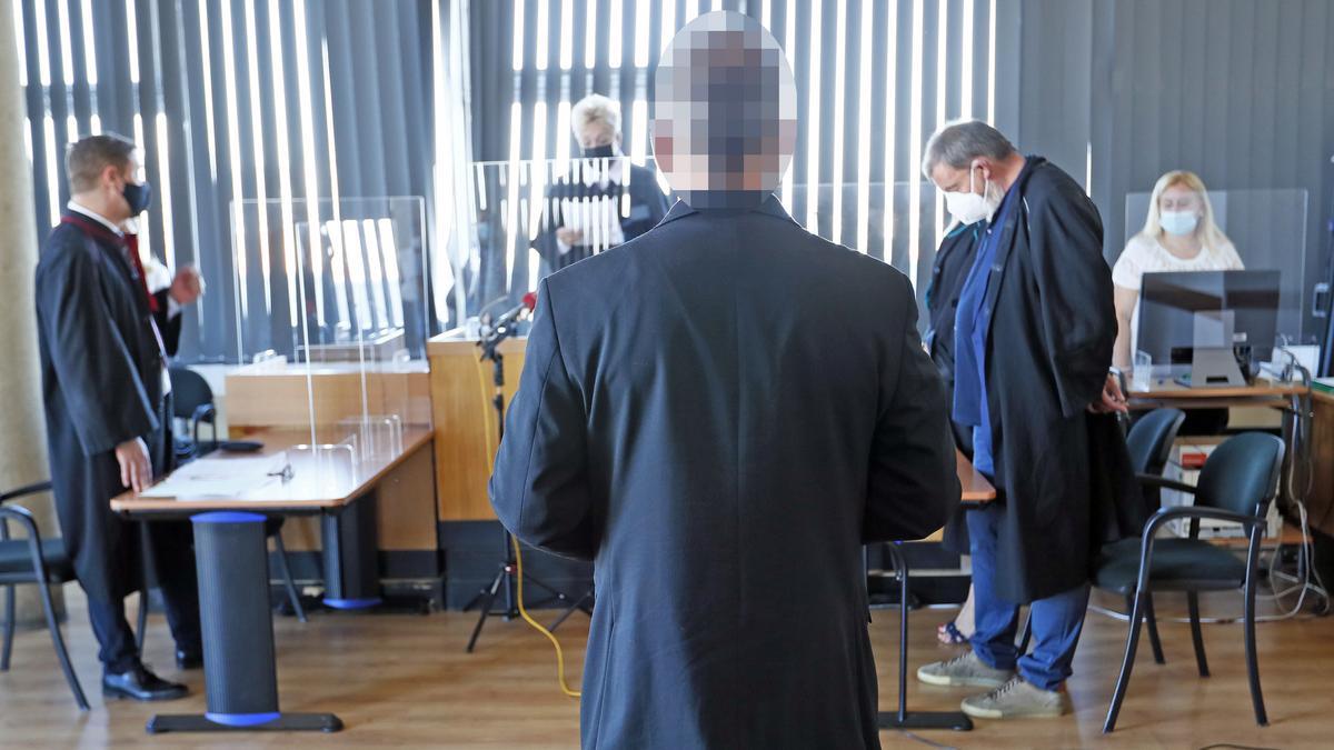 Horror a Nagy-Kevély hegyen: két felmentés után ismét ítélet született a szerepjátékos gyilkosság ügyében