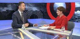 Kosiniak-Kamysz bije na alarm: finanse polskich rodzin są zagrożone