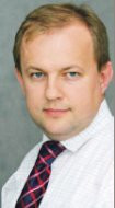Mariusz Nowak, specjalista ds. funduszy     europejskich, Centrum Obsługi Małych Przedsiębiorstw, Fortis     Bank Polska