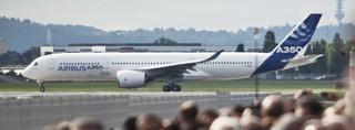 Twarde lądowanie Airbusa w Polsce. Rząd na wojnie z francuskim producentem?