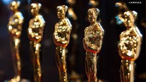 """Oscar za """"Przeminęło z wiatrem"""" zaginął"""