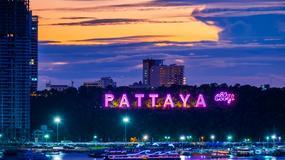 10 rzeczy, które powinieneś wiedzieć przed wyjazdem do Pattayi