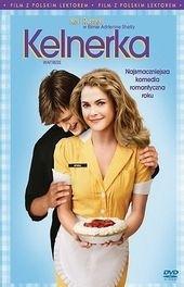 """""""Kelnerka"""" już na DVD"""