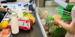 """Bank BGŻ BNP Paribas zapowiada """"kryzys żywnościowy"""". Ceny wzrosną o 100 proc.!"""
