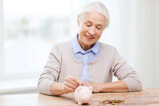 Staż kombatancki przy ustalaniu prawa do emerytury