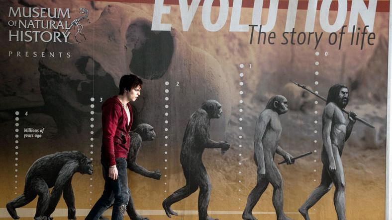 """""""Wiecznie żywy"""" to historia zombie o imieniu R (w tej roli Nicholas Hoult), dręczonego przez egzystencjalną pustkę"""