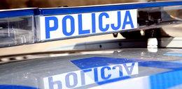 Tragiczny wypadek w Koszalinie. 5-latek wypadł z 3. piętra