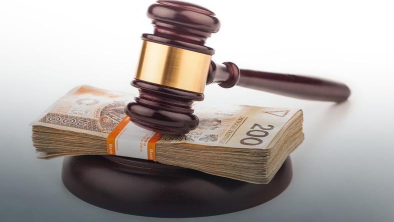 Frankowicze w sądach mogą pogrążyć banki