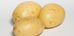 Obierasz ziemniaki przed gotowaniem? To duży błąd